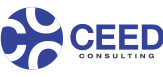 Ceed Consulting
